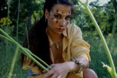 brazalete-arana-y-flechas