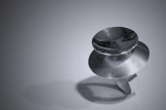 anillo fuente