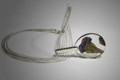 collar medusas