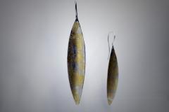 1_Pendientes-lanceolados-con-pan-de-oro