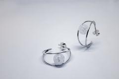 1_pendientes-aros-con-cristal-de-roca