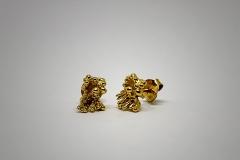 Pendientes-salpicon-banados-en-oro