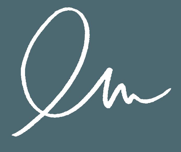 María de Frutos Lafuente · Joyería y Escultura